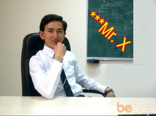 Фото мужчины Mars, Ашхабат, Туркменистан, 28