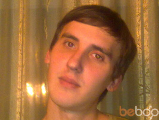 Фото мужчины Frakass, Алматы, Казахстан, 32