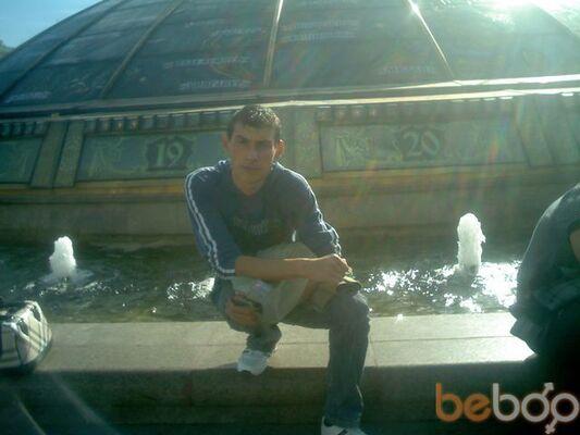 Фото мужчины djkalpak, Кишинев, Молдова, 29