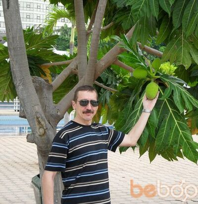 Фото мужчины sergei, Белгород, Россия, 51