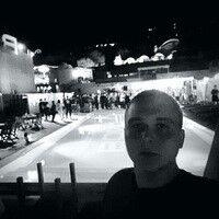 Фото мужчины Дмитрий, Киев, Украина, 21