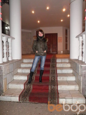 Фото девушки nastja4488, Пенза, Россия, 24