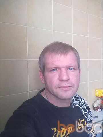 Фото мужчины zetax, Наро-Фоминск, Россия, 37