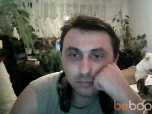 Фото мужчины Kent1, Ивано-Франковск, Украина, 33