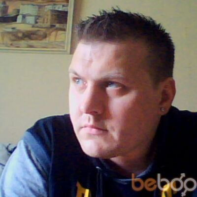Фото мужчины ecka77, Wolverhampton, Великобритания, 39