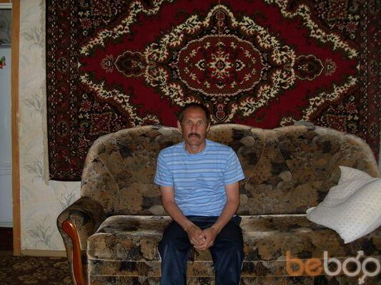Фото мужчины mark, Набережные челны, Россия, 49