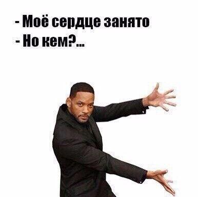 Фото мужчины Исмаил, Санкт-Петербург, Россия, 25