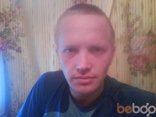 Фото мужчины alexbtnk, Екатеринбург, Россия, 36