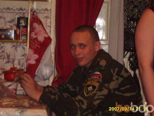 Фото мужчины vkrugudruzei, Озерск, Россия, 36