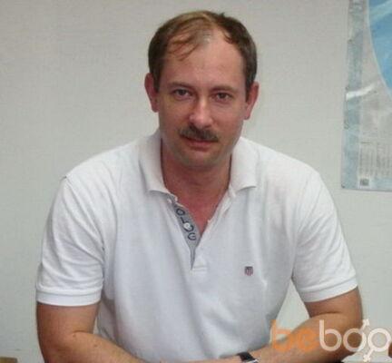 Фото мужчины Kot_Zh, Киев, Украина, 50