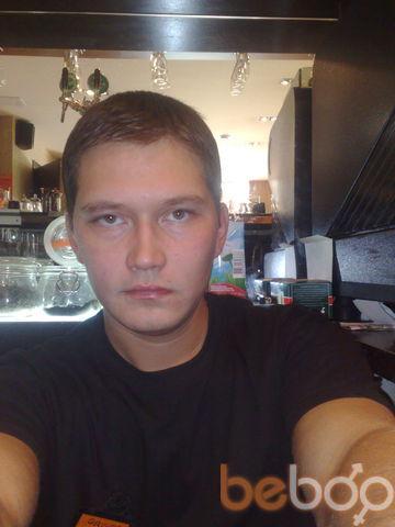 Фото мужчины Edster, Москва, Россия, 35
