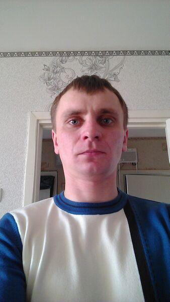 Фото мужчины владимир, Курган, Россия, 31