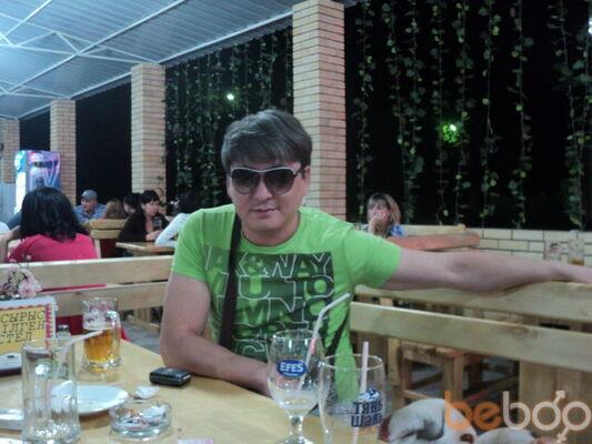���� ������� Danik, ����, ���������, 36