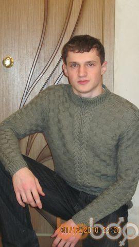 ���� ������� Sentov, ��������, ������, 25