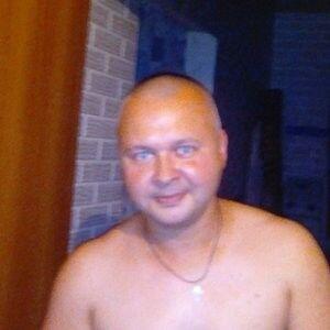 ���� ������� Dima, �����, ������, 35