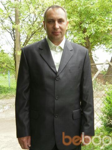 ���� ������� svinger, �������-�������, �������, 49