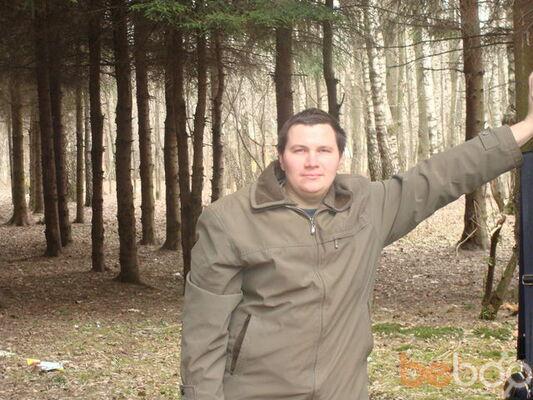 Фото мужчины winte, Москва, Россия, 38