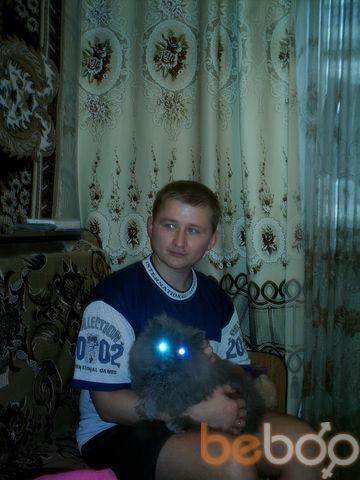 Фото мужчины trewq, Киев, Украина, 36