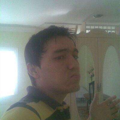 Фото мужчины 90 188 05 52, Ташкент, Узбекистан, 35