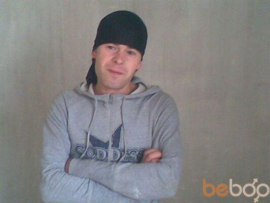 Фото мужчины Edvard, Днепродзержинск, Украина, 33