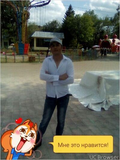 ���� ������� Abdul07, ������, ������, 25