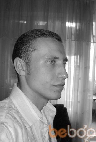 Фото мужчины Дмитрий, Калуга, Россия, 28