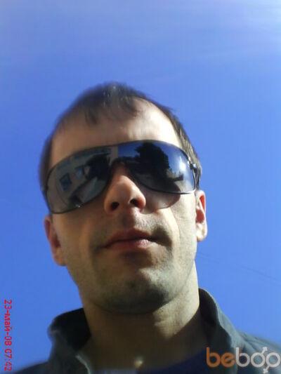 Фото мужчины Js2Km8N, Макеевка, Украина, 37