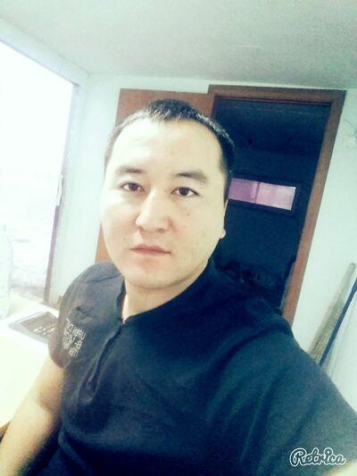 Фото мужчины Аман, Хромтау, Казахстан, 23