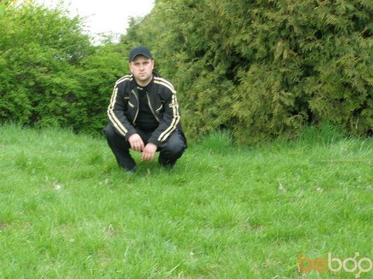 Фото мужчины pvbviktor, Киев, Украина, 35