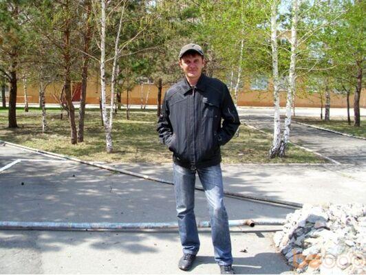 Фото мужчины kexmen, Рудный, Казахстан, 35