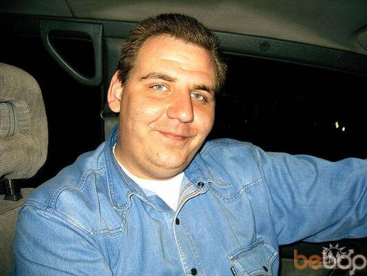 Фото мужчины ALEX, Брянск, Россия, 34