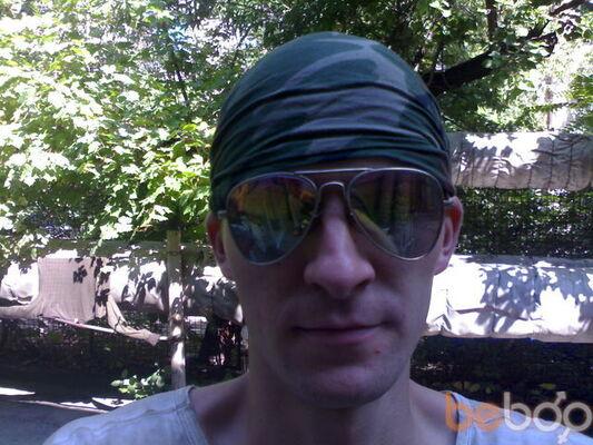 Фото мужчины ASMODEU, Одесса, Украина, 30