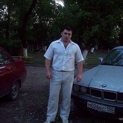���� ������� sergiu, �������, �������, 26