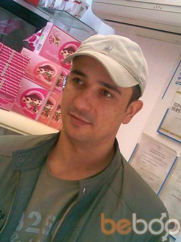 ���� ������� Aminchik, ������, ������, 39
