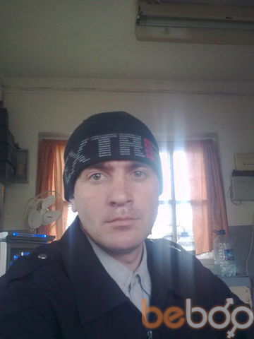 Фото мужчины AndrBysk, Бийск, Россия, 36