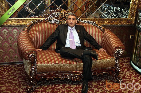 Фото мужчины GABISTAN600, Ереван, Армения, 32