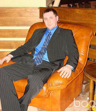 Фото мужчины GRAF, Могилёв, Беларусь, 35