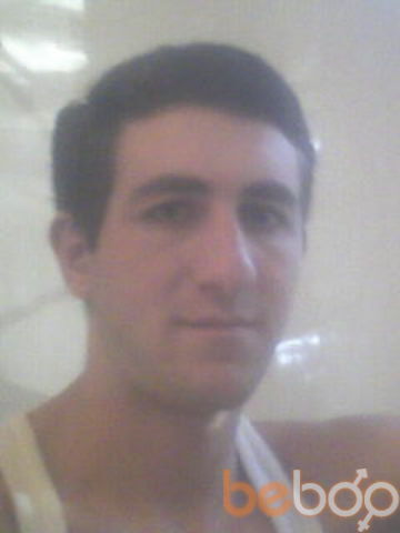 Фото мужчины lubov, Ереван, Армения, 27