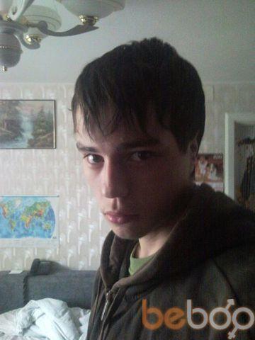 ���� ������� Krimes, �����-��������, ������, 26