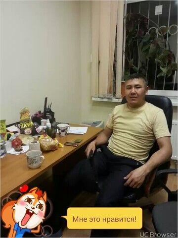 Фото мужчины MUZAFFAR, Наманган, Узбекистан, 35
