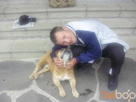 Фото мужчины Grisha, Guayaquil, Эквадор, 32