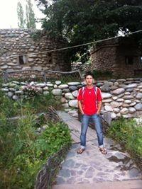 Фото мужчины Бекнур, Бишкек, Кыргызстан, 29