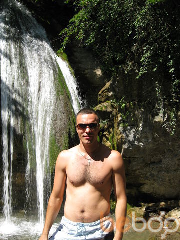 ���� ������� ghencik, �������, �������, 35