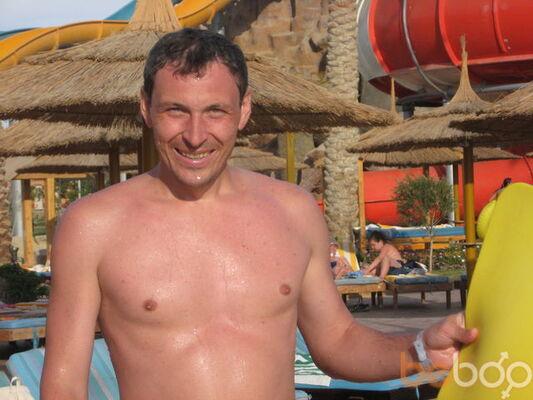 Фото мужчины triton, Москва, Россия, 32