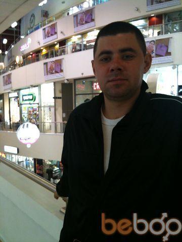Фото мужчины агент007, Tel Aviv-Yafo, Израиль, 32