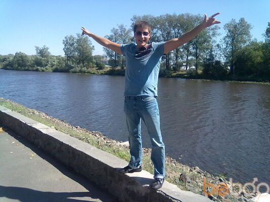 ���� ������� Dima, �����, ��������, 31