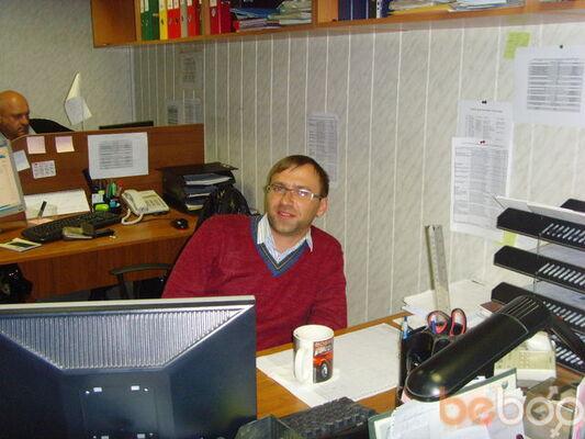 Фото мужчины ромео, Москва, Россия, 36