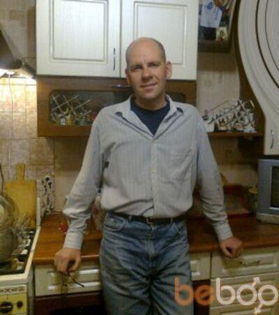 Фото мужчины yamaximus, Полтава, Украина, 41