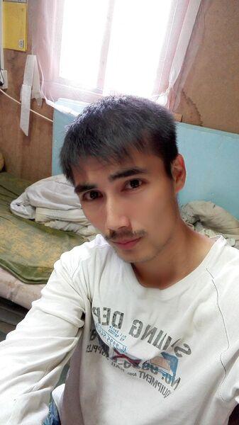 Фото мужчины Тимур, Калуга, Россия, 26