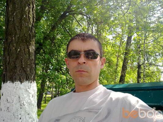 Фото мужчины limyr88, Одинцово, Россия, 42
